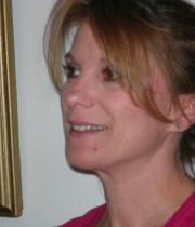Patricia PERRAULT