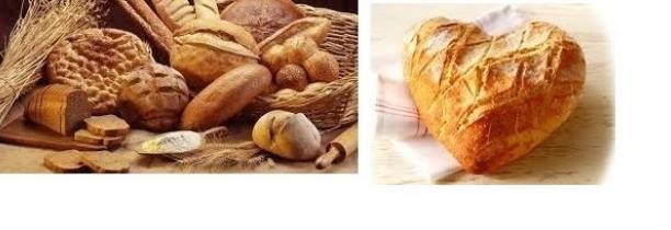 « Compagnons, pain en poche »